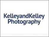 Kelley-Sponsor-Logo