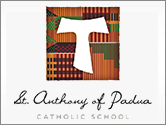 StAnthonyPadua logo-MLK