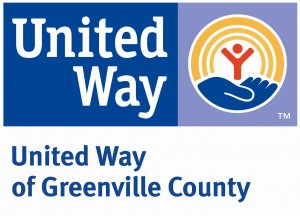 UNITED WAY LOGO--4 COLOR
