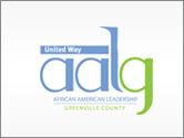 United Way AALG