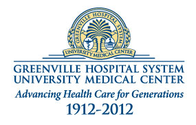 Greenville Hospital System