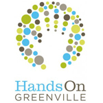 hands-on-greenville